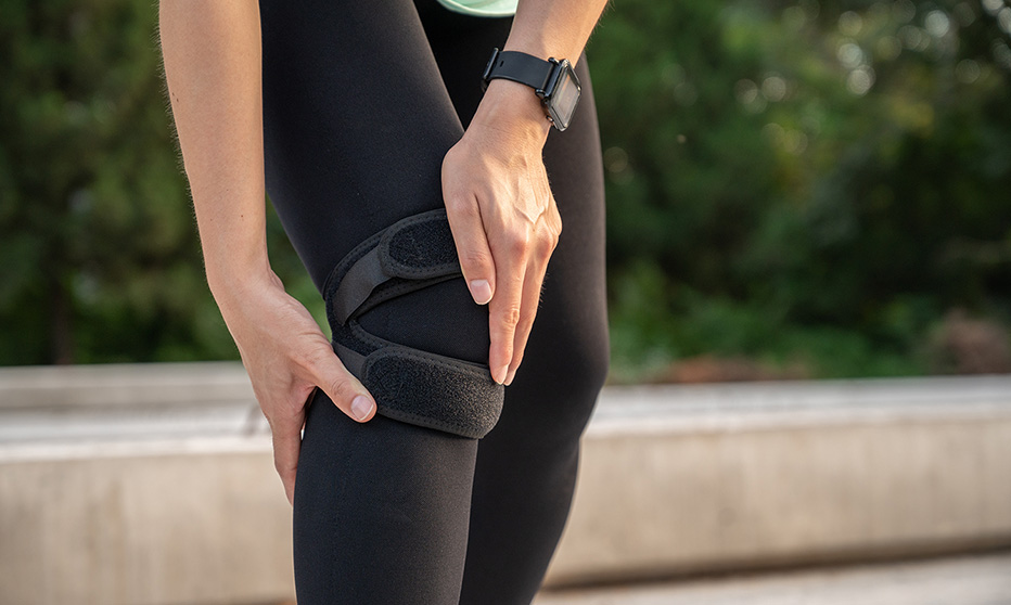 Ways You Might Be Hurting Your Joints