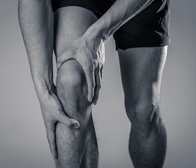 Knee Pain 9