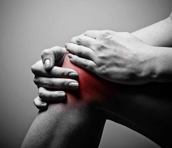 Knee Pain 03