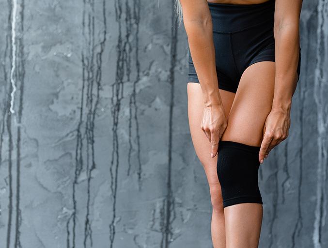 Knee Pain 04