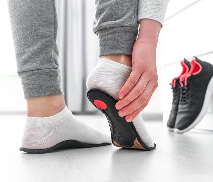 Foot Pain 05
