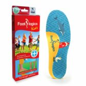 Footlogics Kids Full-Length