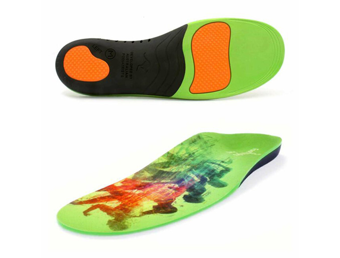 Shoe Support Inserts