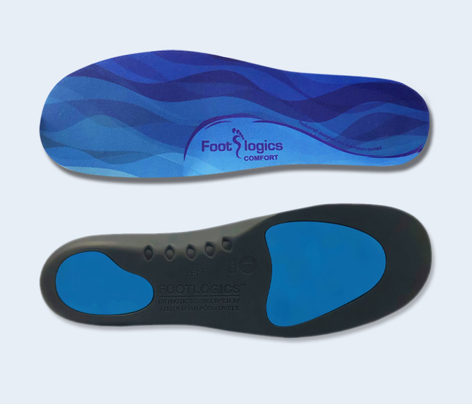 Foot Pain 06